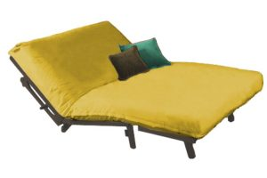 Outdoor Futon freedom-chaise-java_lrg