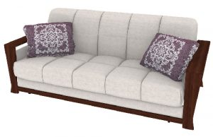 Traditional-Sofa-Futon-2
